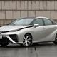 オリックス自動車がカーシェアリングサービスにトヨタMIRAIを導入! 2020年1月より運用開始