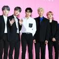 BTS(防弾少年団)が新型コロナで公演中止も…韓国ファンが不満