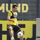 フメルスとアザール、ドイツ杯初戦でドルトムントデビューへ
