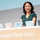 画面が付いて何が変わった?!スマートディスプレイ「Google Nest Hub」を写真と動画で紹介。いよいよ本命のアシスタントデバイスがやってきた【レポート】