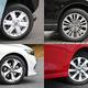 同じクルマの新車なのに純正装着のタイヤメーカーが違う! 車両の性能に「差」はでない?