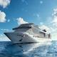 中国メディアは、毎年多くの中国人観光客が日本を旅行で訪れる中で、クルーズ船を利用して旅する人も多いと紹介した。(イメージ写真提供:123RF)