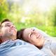 週末限定で夫婦生活を楽しむ!「週末婚」のメリット・デメリット