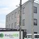 名古屋のFMラジオ局「Radio NEO」が閉局へ 認知度上がらず経営が悪化