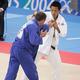 野村忠宏は「自分の柔道」を貫いた。五輪3連覇が重圧ではなかった理由