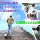 安栄観光 電動キックボードRimo