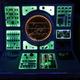 軍事とIT 第351回 ソフトウェアの観点から見た将来戦闘機(2)センサー/データ融合