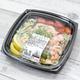 コストコの春雨サラダ『ヤムウンセン』は何気にゴージャスな海老&鶏押し
