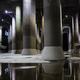 中国メディアは、埼玉県春日部市にある「首都圏外郭放水路」を紹介する記事を掲載し、「地下神殿と呼ばれる首都圏外郭放水路がなければ、東京ではさらに大規模な水害が起きていた」と伝えた。(イメージ写真提供:123RF)