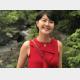 韓国のタリバン、文大統領を一刀両断