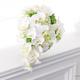 季節別・幸せの花言葉18選! 結婚式やお祝いに喜ばれる花は?