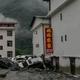 四川省アバ・チベット族チャン族自治州で豪雨被害 7人死亡、24人が行方不明