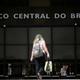 ブラジル中銀、政策金利据え置き 改革の先行き不透明感を指摘