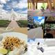 【ミャンマー】王宮や真っ白なパゴダが醸す色濃い文化を満喫!第二の都市「マンダレー」の旅