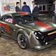 レーシングカーのようなシャコタン・ツライチ! 見た目以外に市販車でやるメリットはあるのか?