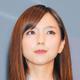 真野恵里菜、「柴崎岳との結婚生活を激白」もなぜか武田修宏がとばっちり!