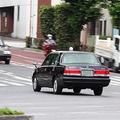 「問題」はコロナ前からあった! 経済が回復しても「タクシー業