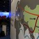 中国、「一帯一路」で原発輸出 2030年までに30カ所建設も=高官