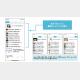 ライブドアニュースアプリで「トピックス」機能をリリース(iOS・Android)