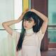 新人歌手/声優・結城萌子メジャーデビューシングルEP『innocent moon』リリースを記念したアコースティックライブ&朗読のスペシャルイベント9月1日に緊急開催決定!