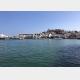 魅力たっぷりな地中海リゾートの歴史と世界遺産<心ときめく楽園イビザに恋して1>