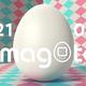 たまごっち公式が6月17日に発表へ「PIEN×Angel」「Good×Boy」の文字