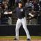 "【MLB】""開幕微妙""スタントンにNY紙辛辣 不良債権化を指摘「エルズベリーを…」"