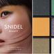 ファッションブランド SNIDELからスナイデル ビューティ誕生