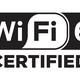 190918_wifi6_certified
