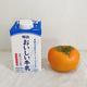 柿と牛乳だけでプリンができちゃう!?驚愕スイーツレシピを大公開♪