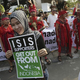 インドネシア、IS戦闘員の帰還受け入れが生む葛藤