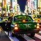 プロレスラー森嶋猛がタクシー運転手暴行で逮捕(写真はイメージです)
