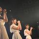 "Studyワンマンライブ""PROGRESSIVE""横浜公演オフィシャルレポートが到着!"