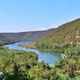 【世界の絶景】知る人ぞ知るクロアチアの穴場スポット / 迫力満点の滝が美しいクルカ国立公園