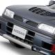 スカイラインGT-R以外にも注目 日産の黄金期を支えた高性能ターボ車