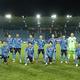 最新FIFAランク発表! 日本は変わらず27位、復活のイタリアが10位浮上