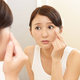 シミ対策には「ハイドロキノン」?!メラニンを抑えて美肌を目指す上での使用法とは?