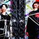OLDCODEX Remix Album『Full Colors』リリース決定!結成11周年の新たなスタートを豪華DJとプロデューサーがバックアップ!