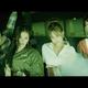 BLACKPINK、1stフルアルバムのタイトル曲「Lovesick Girls」予告映像を公開…幻想的な雰囲気