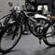 ビーチクルーザー形状が新しい。プロト『Munro e-Bike』はファッション性抜群な電動バイクだ!