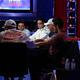 ポーカー世界大会準優勝 参加費16万円で「賞金9000万円」を獲得した池内一樹さんにインタビュー