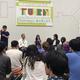 「TURNフェス5」の夏:福祉、ものづくり、アートとさまざまに体感する