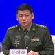 中国が台湾海峡で軍事演習 米高官の台湾訪問けん制か