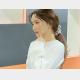 """JYP練習生出身モデル""南りほ、TWICEの『Cry for me』を3時間で完コピに挑戦!"