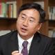 申範チョル(シン・ボムチョル)峨山政策研究院安保統一センター長