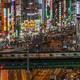 歌舞伎町と中国マフィアの関係 日本人が想像できないほどの大金飛び交う?
