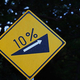 """""""消費税10%""""でハリボテ景気は完全崩壊する"""