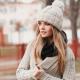 寒い日のデートにおいて、女性が期待している気遣い9パターン