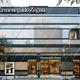 「エルメネジルド ゼニア大阪グローバルストア」オープニングイベントにご招待