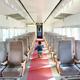 冷や汗案件、子連れで電車に乗るときのマナーってなに?